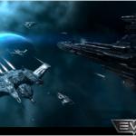 Виж новия трейлър на EVE Online- Incursion