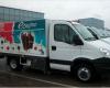 Unilever автоматизира търговските си екипи чрез мобилно приложение