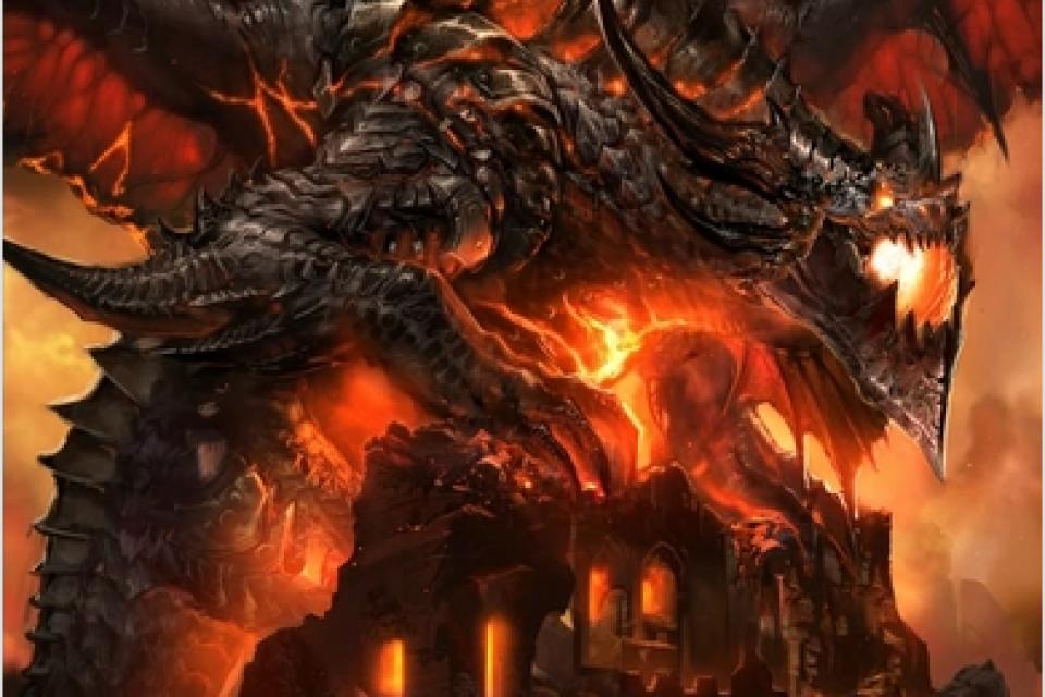 WarCraft фенове бесни на Blizzard заради спрян сървър