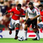 FIFA 11 излезе официално