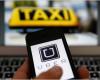 Съдът на ЕС ще определи бъдещето на Uber в Европа