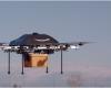 Полетите с дрони у нас подлежат на глоба, ако са нерегламентирани