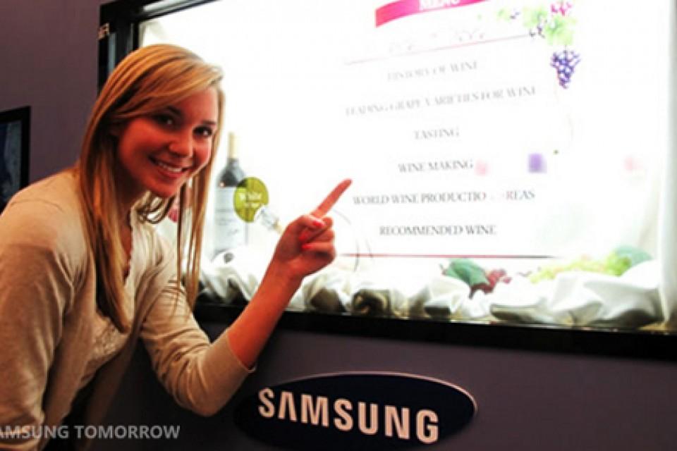Samsung кани българските гейм разработчици на Samsung Developer Conference 2016