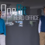 OneBit Head Office