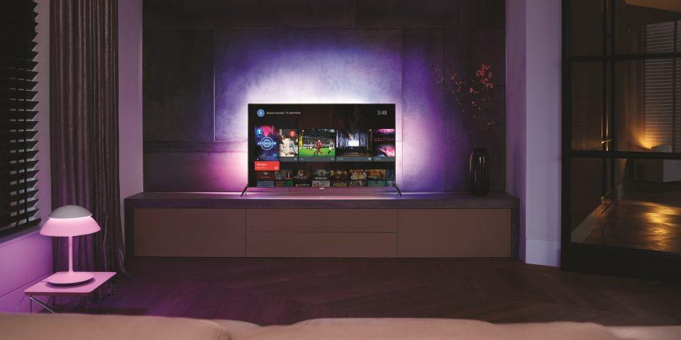 99,3% от българските домакинства имат телевизор, 55% са с компютър