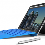 Surface Pro 4-6
