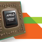 amd-embedded-processors-chip