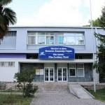 slide-film-academy-ohrid-macedonia-academy