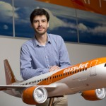 EASYJET-  ALBERTO VILLAVERDE (HEAD OF DATA SCIENCE)