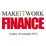 Balkan Services годишен финансов форум 2015 Make IT Work_thumb-middle