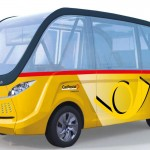 driverlessbus