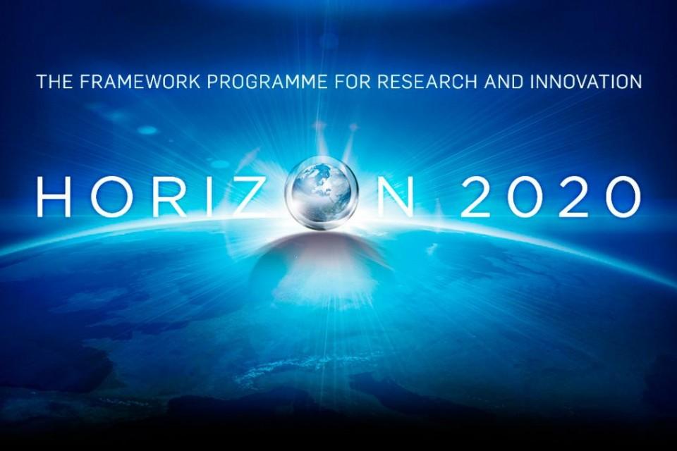 Български учен спечели близо 10 млн. евро безвъзмездно финансиране по Хоризонт 2020