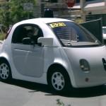 robo auto