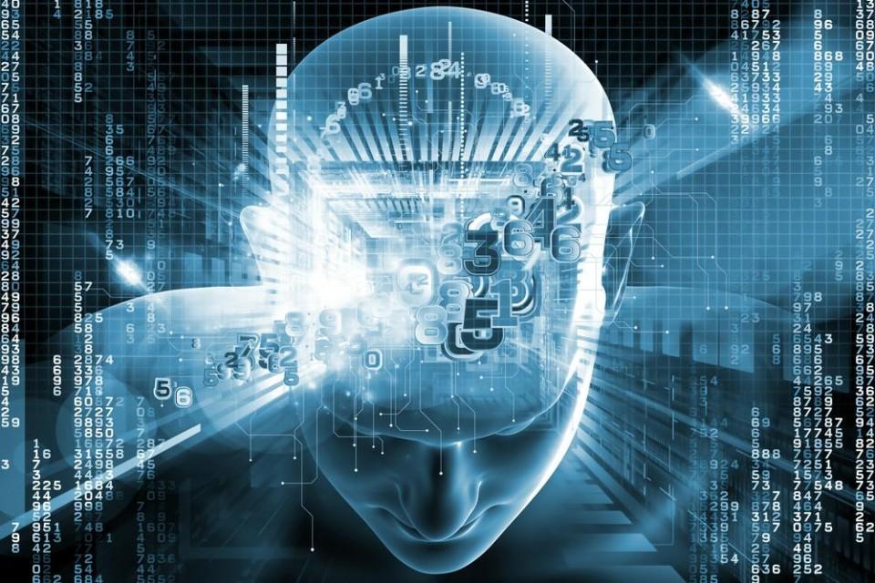 Обучете собствен изкуствен интелект с OpenAI Gym