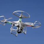dronesforhire