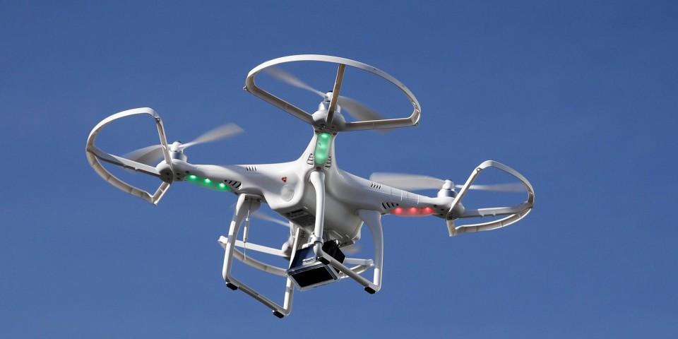 Забраниха дроните в София и региона заради военния парат