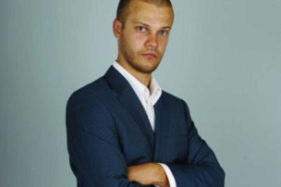 Николай Мавроматис, Асоциация на българските бизнес ангели: Гледаме на всички в българската стартъп екосистема като на партньори