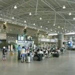 Airport_Gimhae_7