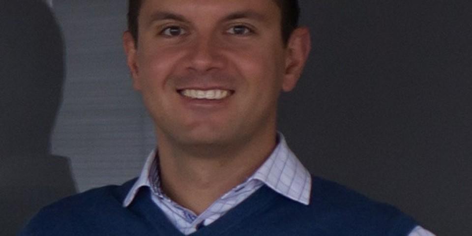 Димитър Каданов, OneBit Software: Потенциалът на онлайн услугите е много голям