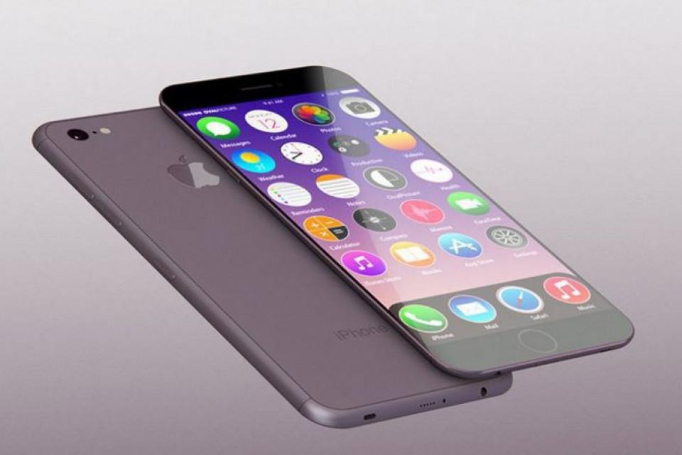 Apple разработва безжично зарядно за iPhone с по-голям обсег