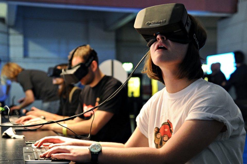 Google ще тества стрийминг платформа за игри