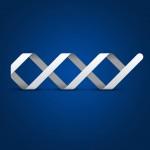 oxxy.logo