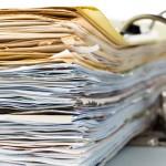 документи-обществени-поръчки