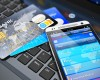 Шведските власти се опасяват от бързото навлизане на дигиталните разплащания