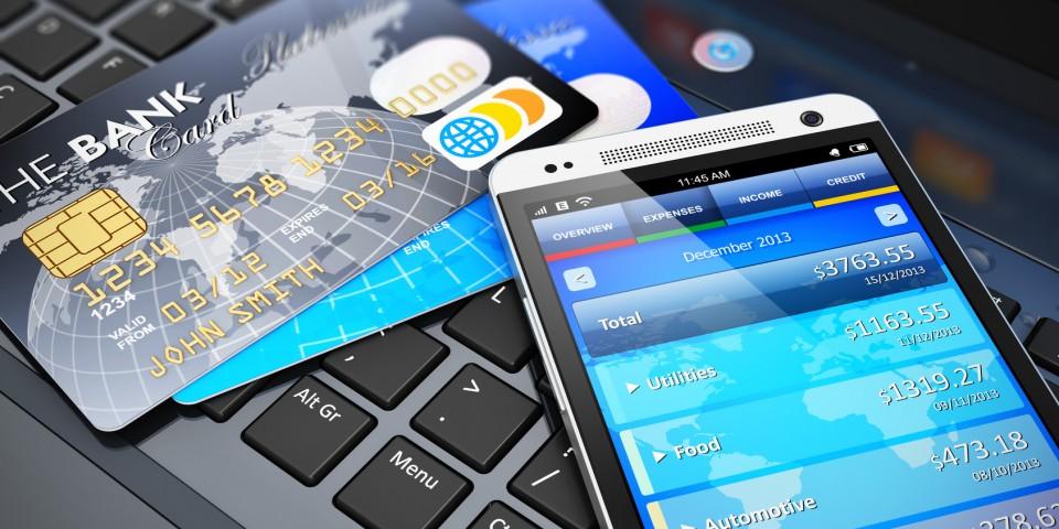 Улеснява се достъпът на гражданите до картови плащания към бюджетни организации