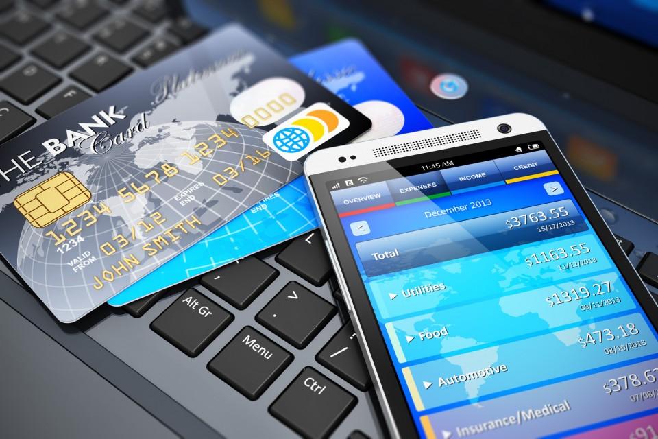 Експерти по киберсигурност предупреждават за хакери, източващи дебитни карти