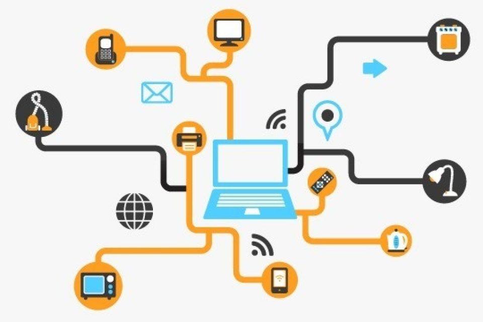 Разходите за Интернет на нещата в ЦИЕ ще достигнат 11,2 милиарда долара
