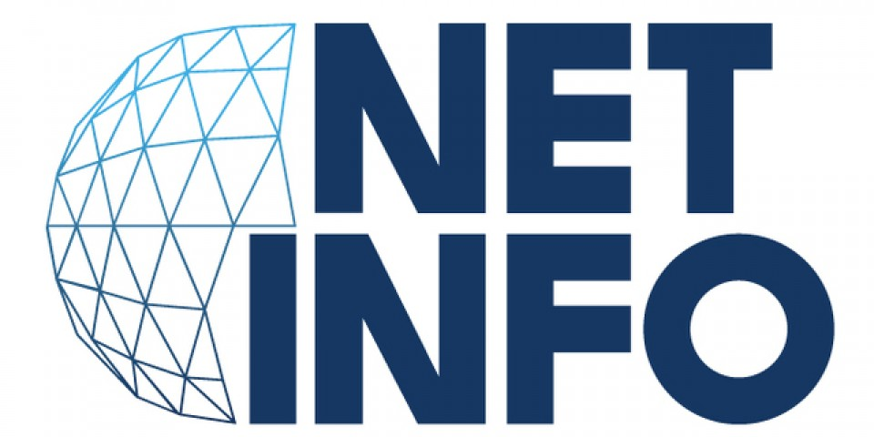 Netinfo купи основния пакет дялове в Grabo.bg и Trendo.bg