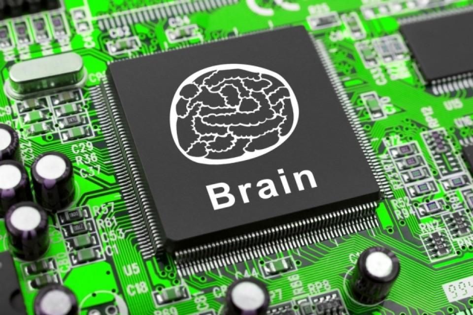 В MIT разработиха мощен процесор за изкуствения интелект