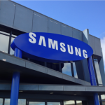 BUILDING-large-3d-fabricated-samsung-logo-large