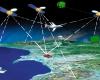 Потребители с GPS ще може да маркират къде се намират в реално време.