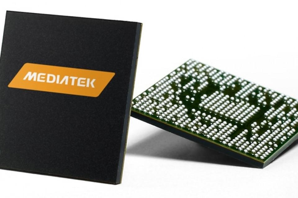 MediaTek призна за уязвимост в някои устройства с нейни чипове