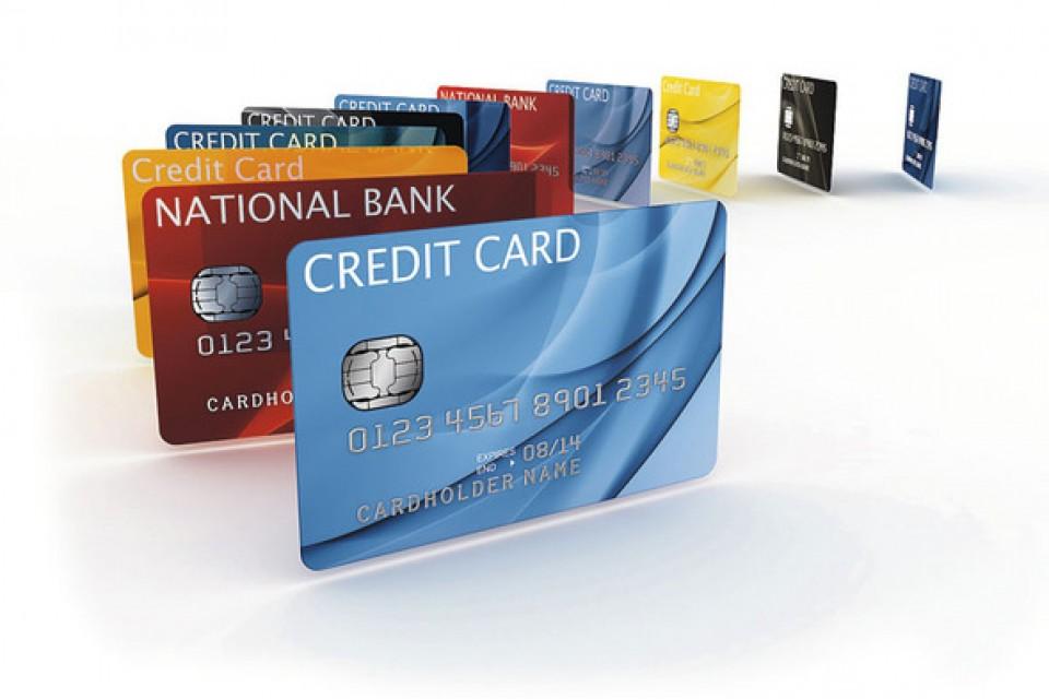 Все повече български фирми правят фирмените си разплащания с бизнес карти