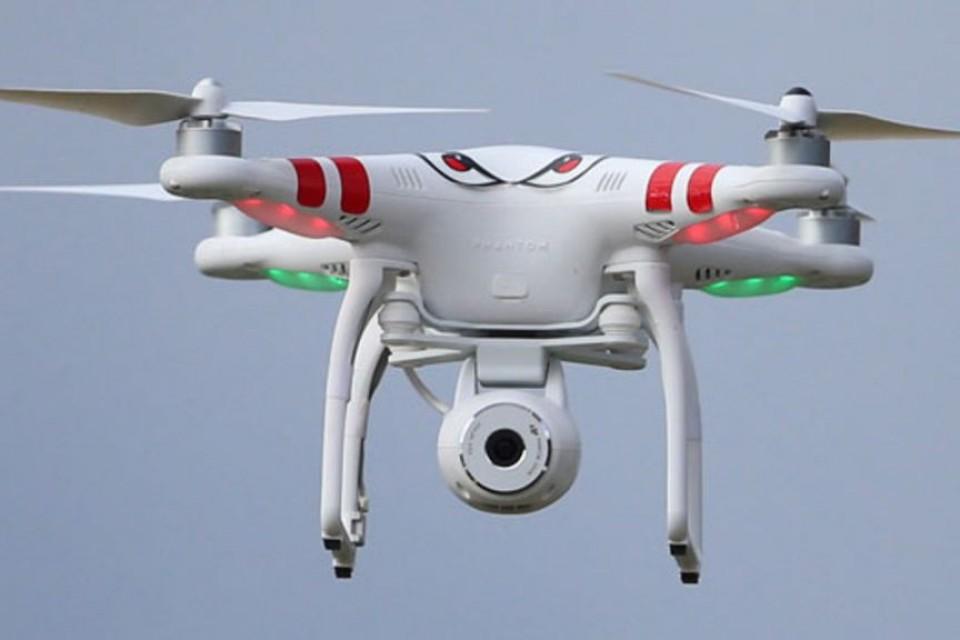 Amazon.com скоро може да започне доставка с дронове