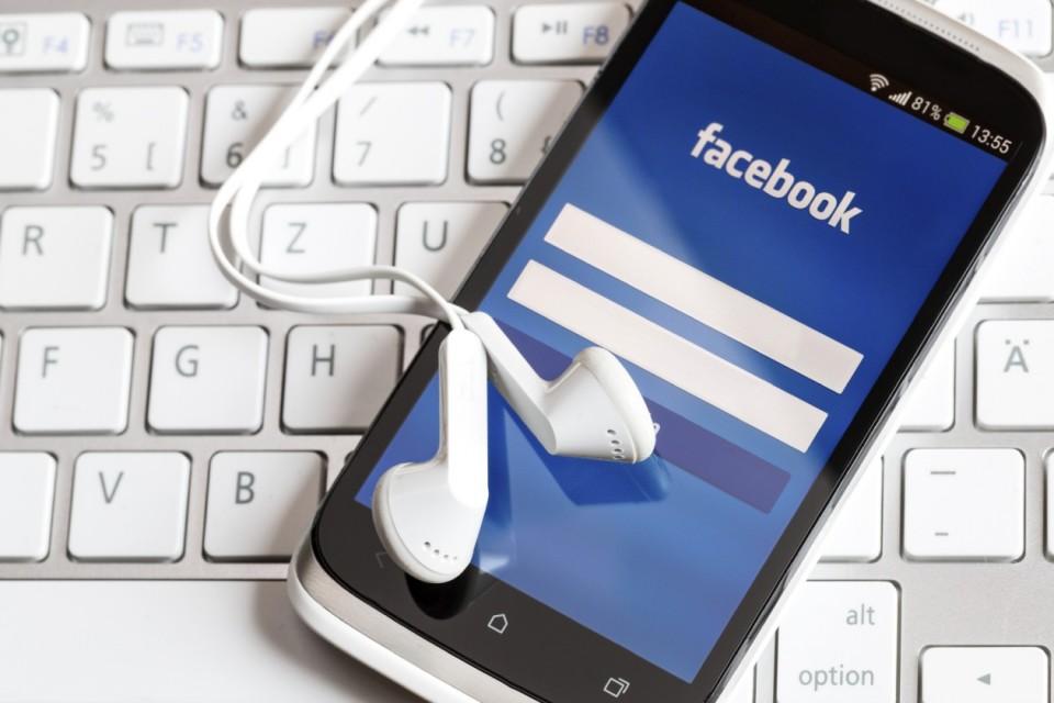 Без Facebook смартфонът работи с 15% по-бързо и с 20% по-дълго