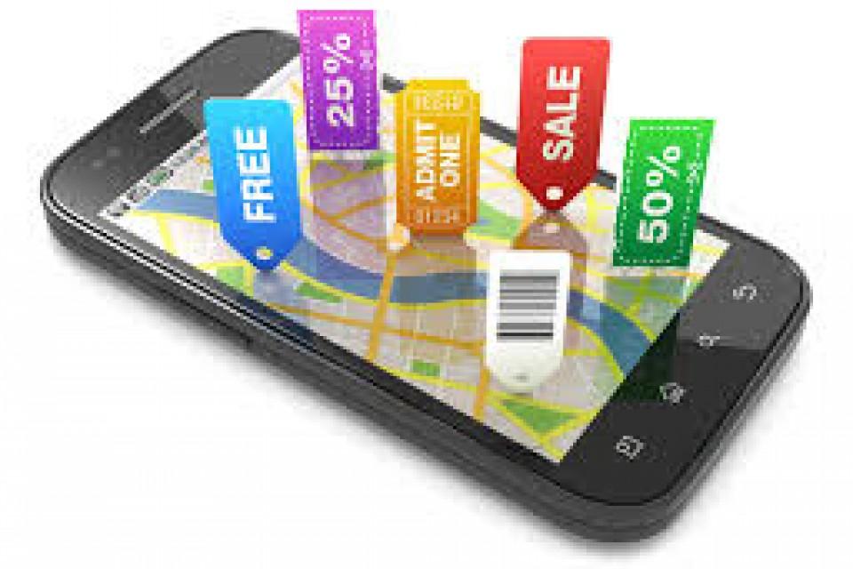 ЕС въвежда нови правила за търговците в интернет