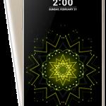 LG_G5-details