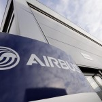airbus-strengthens-its-services-business-with-the-acquisition-of-navtech-5660-zntqBnxMYRYWaJ8zPxplA8fPO