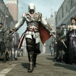 assassins-creed-1429110180-28mi-column-width-inline