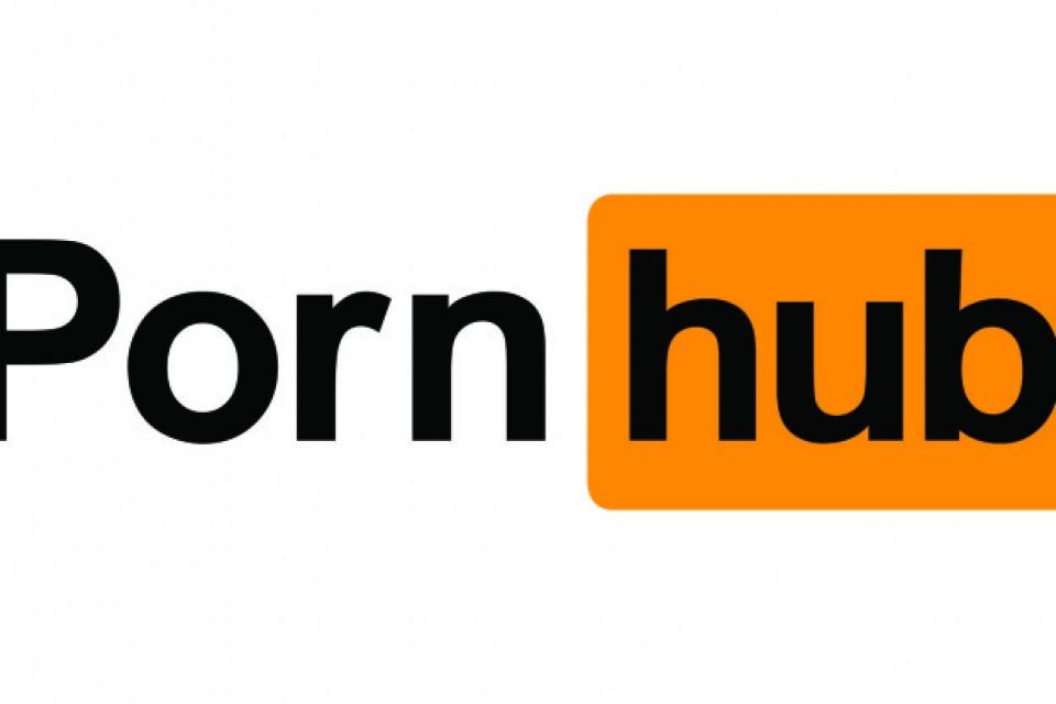 Порно сайтът Pornhub добави категория с виртуална реалност (видео)