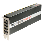 AMDFirePro_S9300_x2_BirdseyeAngle_RGB_5inch