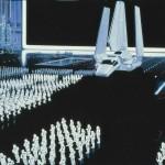 Star Wars matte painting2