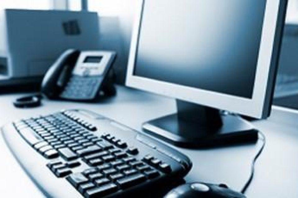 ДАЕУ ще прави инвентаризация на ИКТ инфраструктура на администрацията