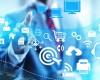 ЕК: България, Унгария, Румъния и Полша трябва да наваксат в цифровизацията на търговията