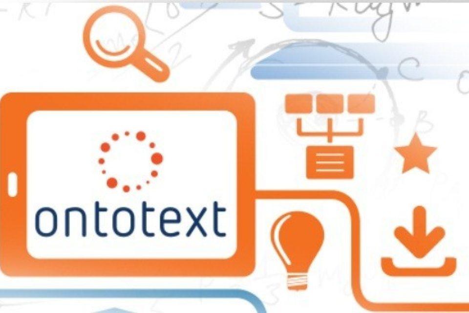 Онтотекст: Търговският регистър е добре