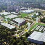 sofia tech park 1